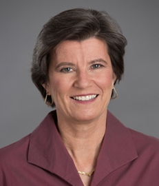 Patricia R. (Patty) Sullivan